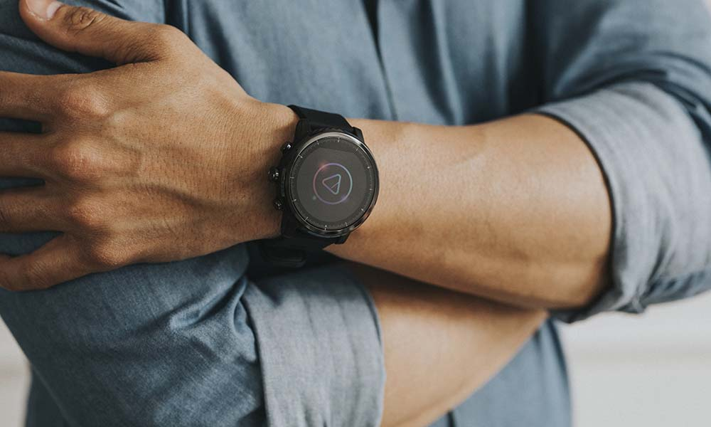 Jaki smartwatch kupić? Smartwatch damski, męski i dla dzieci