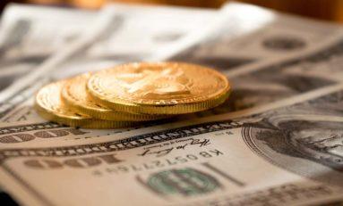 Pożyczka w 15 minut przez internet bez zaświadczeń – czy to możliwe?