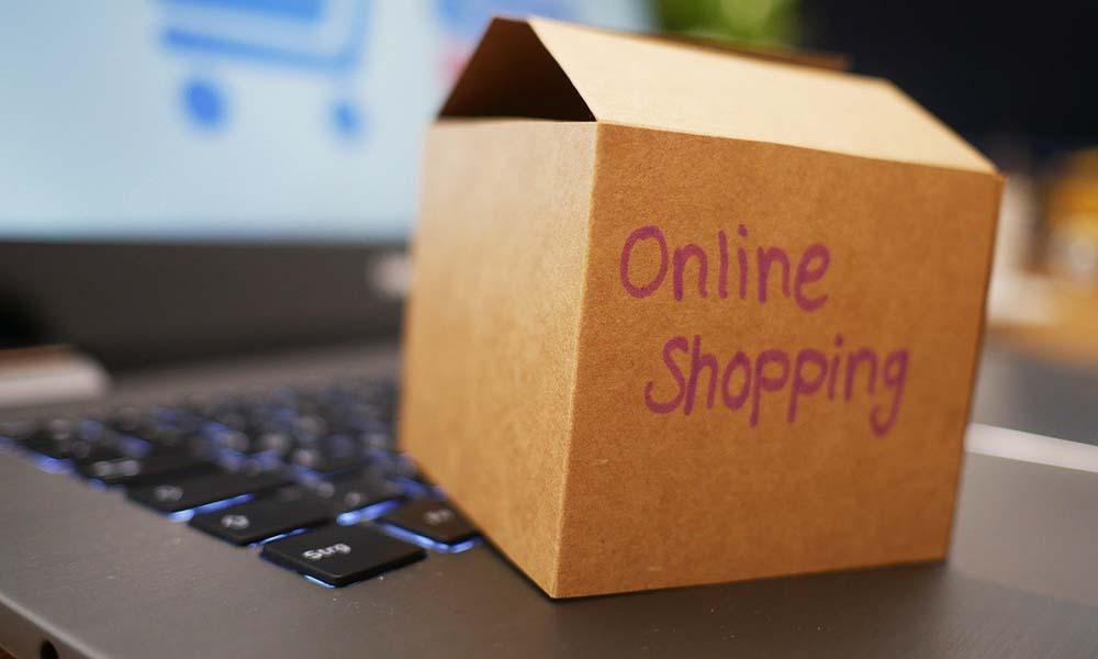 Jak sprzedawać w Internecie? Porady, wskazówki, inspiracje