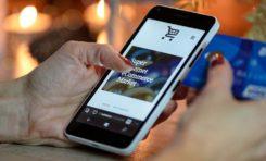 Co decyduje o sukcesie sklepu internetowego?