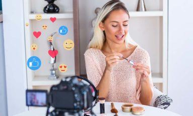 7 rzeczy, jakie trzeba wiedzieć o influencerach