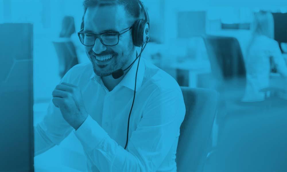 Jira Service Desk – jak zbudować sprawny przepływ pracy zespołów wsparcia?