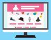 Pozycjonowanie sklepów internetowych - na co zwrócić uwagę?