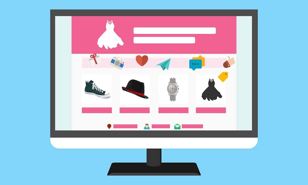 Pozycjonowanie sklepów internetowych – na co zwrócić uwagę?