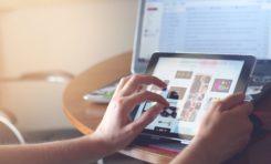 E-commerce - czym jest i jak działa?
