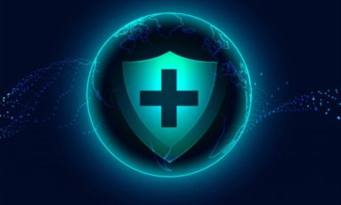 Uwaga, cyber(nie)bezpieczeństwo – jak Polacy (nie) chronią się przed zagrożeniami w sieci?