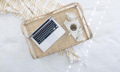 Najlepsi dostawcy Internetu – jak znaleźć najlepsze pakiety z telewizją?