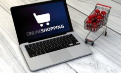 Jak założyć sklep internetowy krok po kroku?