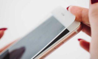 Czy warto kupić szkło hartowane na telefon?
