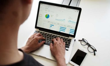 Jakie usługi mogą wchodzić w zakres outsourcingu IT?