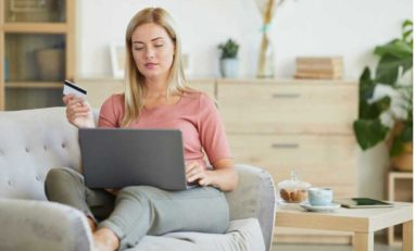 Jak kupować bezpiecznie na portalach ogłoszeniowych typu OLX, Vinted, Facebook Marketplace?