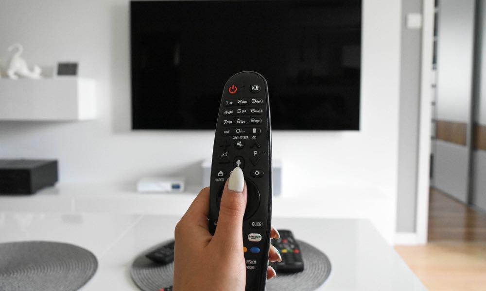 Czy warto kupować telewizor 4K? Sprawdzamy