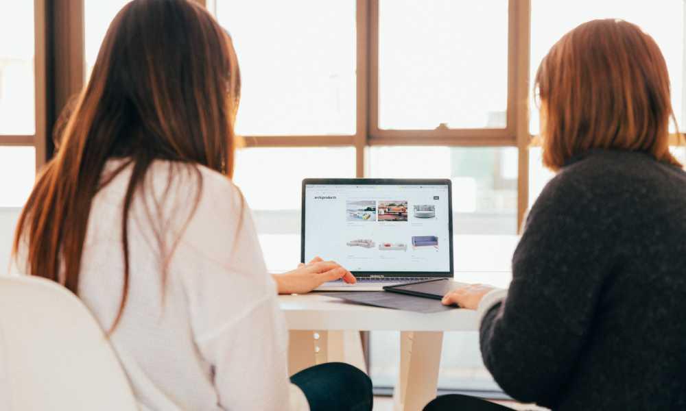 Najlepsze strony Twojej firmy na stronie www