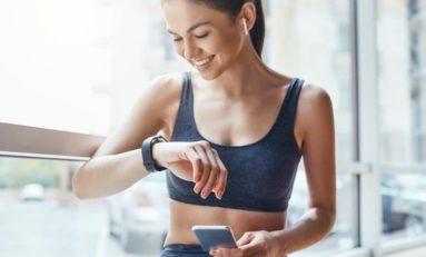 Zegarek sportowy damski - jak wybrać odpowiedni?