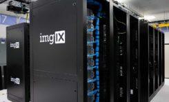 Kolokacja serwerów – co powinieneś wiedzieć?