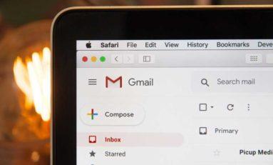 Program do mailingu jako sposób na dotarcie do klientów