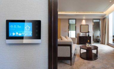 Smart Home: czy na pewno warto?