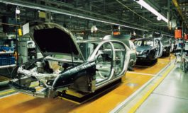 Firma QAD świętowała ćwierć wieku wsparcia polskiego przemysłu
