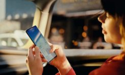 Dobry aparat w smartfonie – na co zwrócić uwagę podczas zakupu?