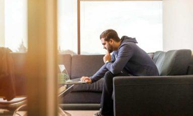 Agencja interaktywna czy software house? Jaka jest między nimi różnica oraz jaką wybrać?