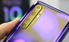 Który Xiaomi do 1000 zł?