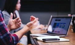 Targetowanie odbiorców – poradnik dla początkujących