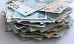 Jak uzyskać pożyczkę na zakup mieszkania?