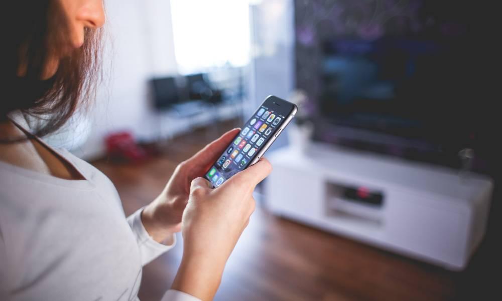 Poznaj zalety inteligentnych systemów do domu smart home
