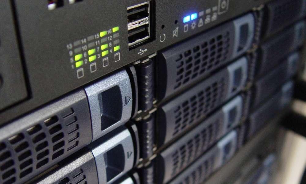 Jak przenieść domenę na inny hosting