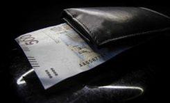 Szybkie pożyczki - gdzie ich szukać?