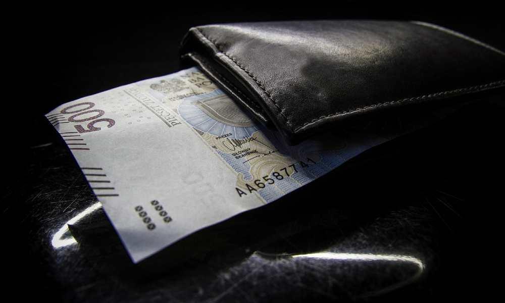 Szybkie pożyczki – gdzie ich szukać?