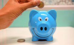 Najlepsze pożyczki przez internet: szybki zastrzyk gotówki