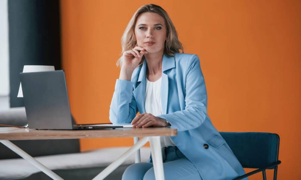 Wirtualne biuro w Toruniu – idealny adres do rejestracji firmy