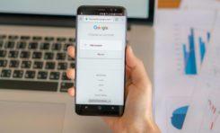 Analiza dająca lepszą pozycję w wyszukiwarce
