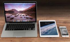 Jak działa profesjonalny serwis Apple? – zakres usług i cennik