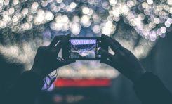 Smartfony vivo - co warto o nich wiedzieć?