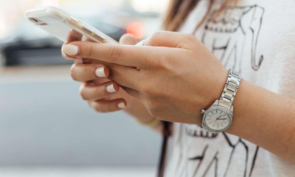 Nowy telefon – a może iPhone?