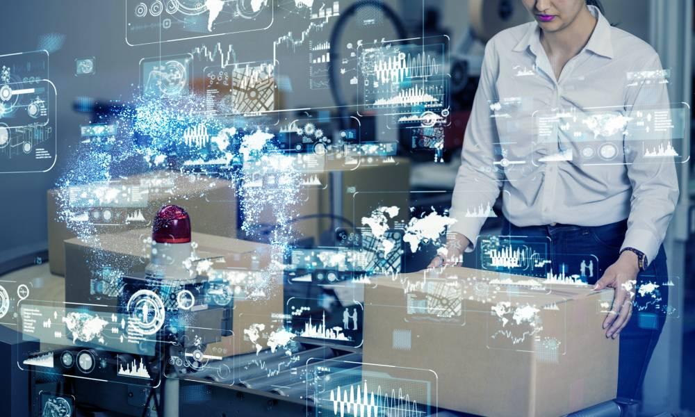 Zarządzanie zdalne produkcją – co warto wiedzieć