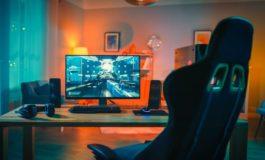 Jak wybrać monitor dla gracza? Ruszamy na zakupy!