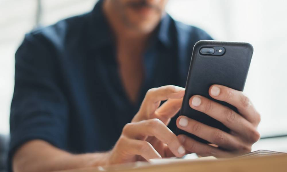 Telefony na miarę XXI wieku