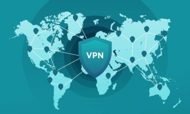Ochrona prywatności w sieci poprzez użycie VPN