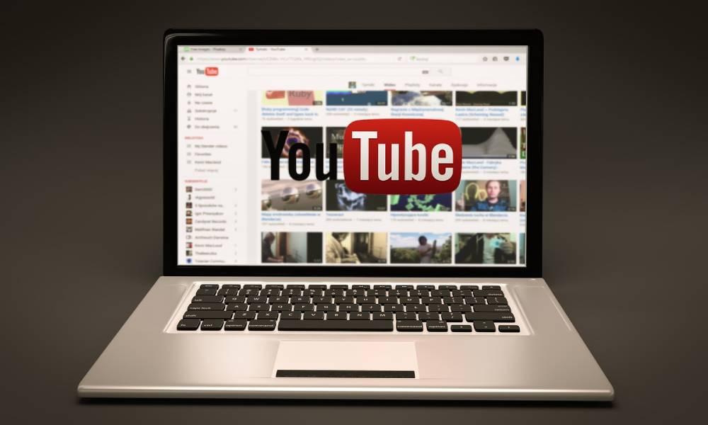 Jak wypromować własny kanał na Youtubie?
