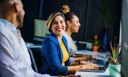 Excel jako narzędzie pracy - jak się go nauczyć?