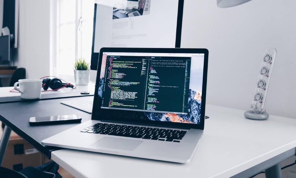 Symulacje komputerowe – sposób na zwiększenie konkurencyjności w branży