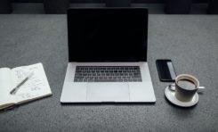 Laptopy poleasingowe - czy warto?
