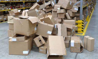 5 błędów, które stały się codziennością w logistyce e-handlu