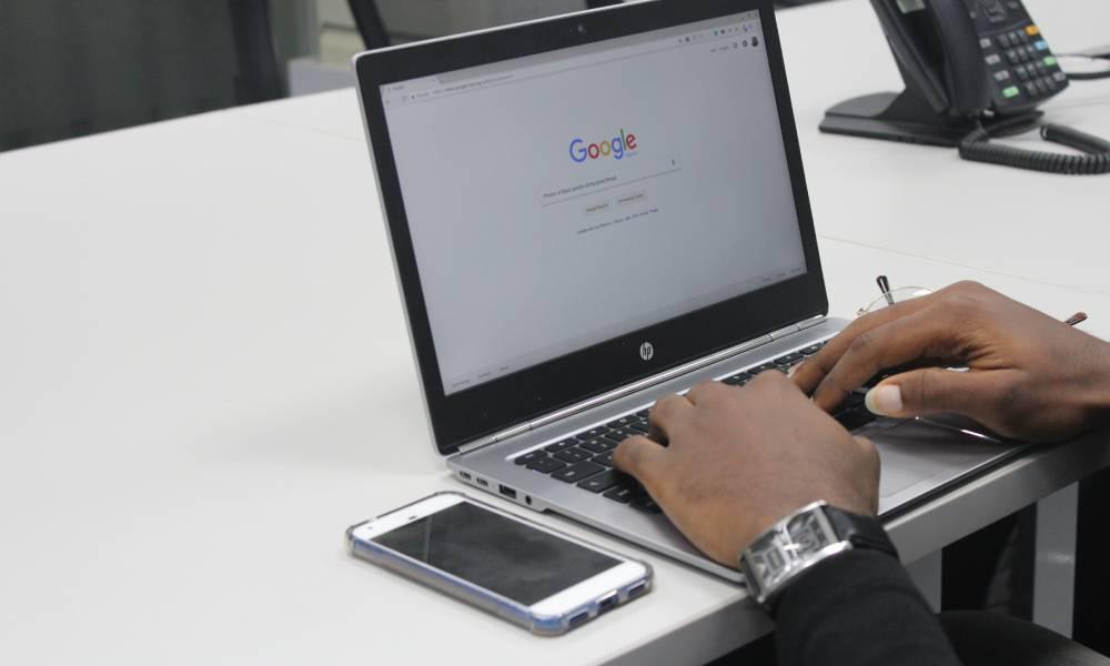 SEO i pozycjonowanie strony internetowej – co to jest, na czym polega?