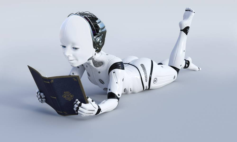 Chatbot – nowoczesny sposób obsługi klienta