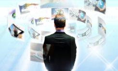 Jak zadbać o bezpieczeństwo przetwarzania danych w firmie, a tym samym zaufanie pracowników i klientów?