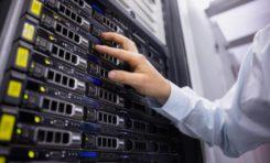 Wybór systemu serwerowego – zalety i wady różnych rozwiązań